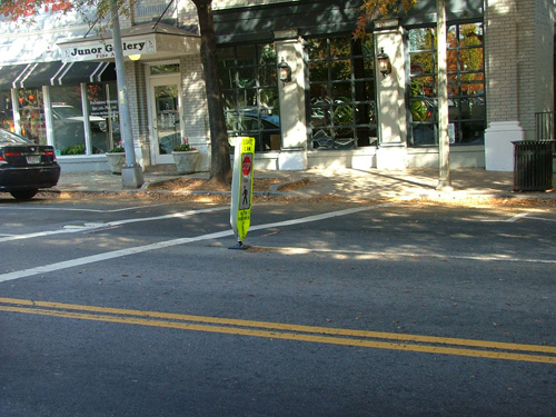crosswalkjunor
