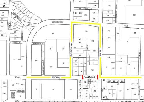 crosswalkmap
