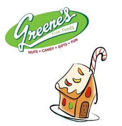 greensfinefoods