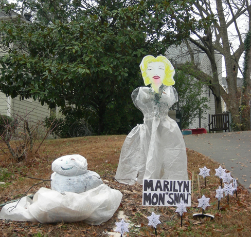 marilynmonsnow_decoratedecatur