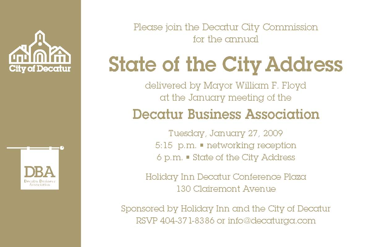 state-of-the-city-invitation-2009