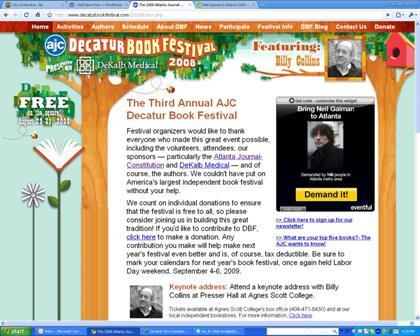 dbf_homepage