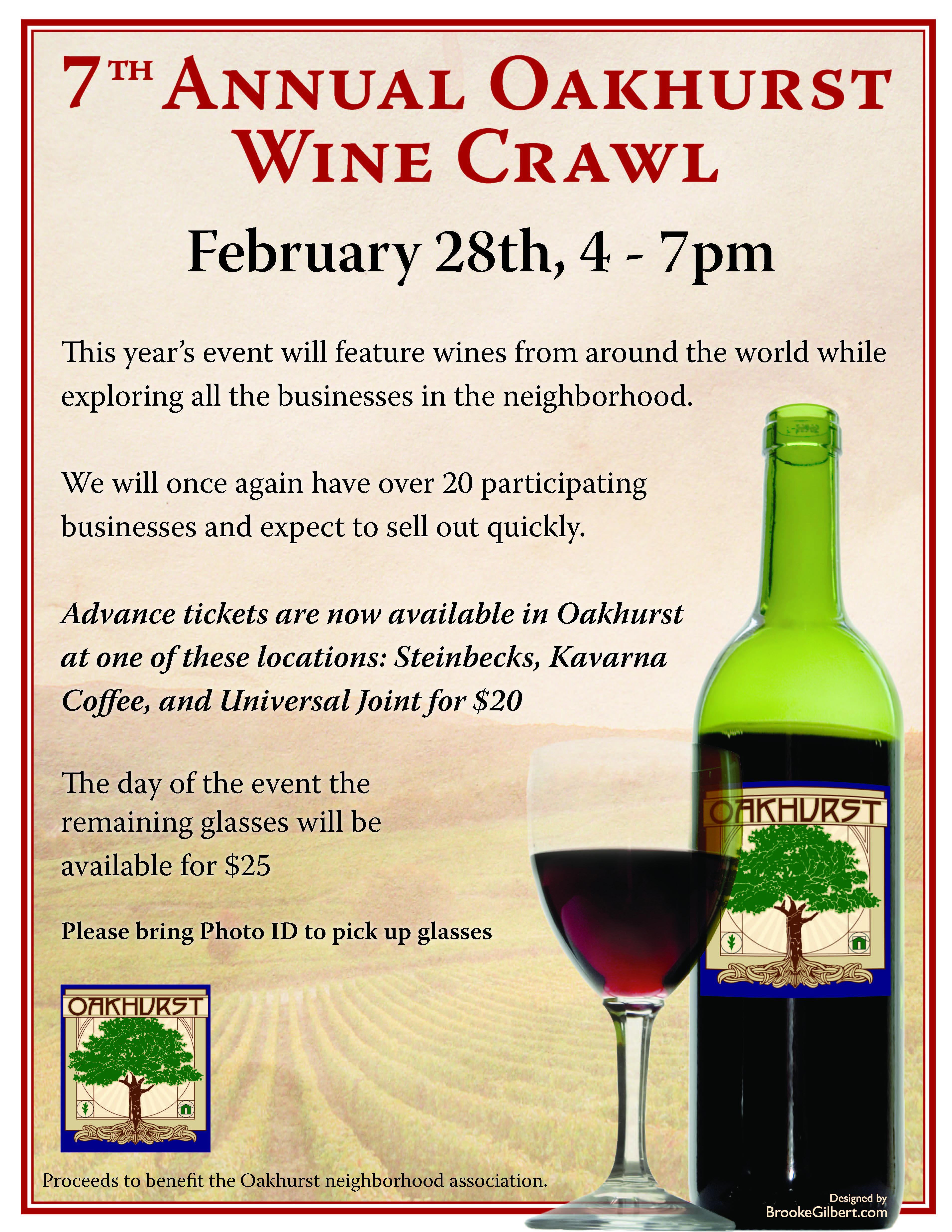 oakhurst_wine_09