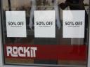 rockit-50-off