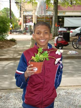boy-with-plant