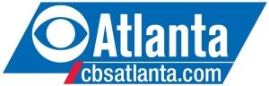 cbs-atlanta-logo