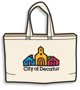 decatur_totebag_whtbg