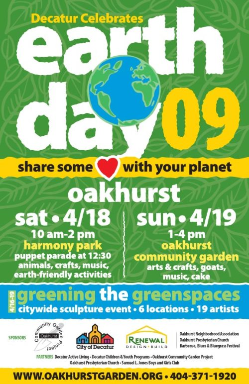 earthday-poster-for-blog1