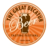 lee_beerfest08logo_orange2