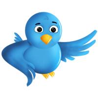 twitter-bird-3-copy