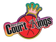courtkings_logo_240