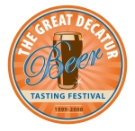 lee_beerfest08logo_orange1