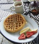 pastries-a-go-go-waffle[1]
