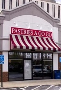 pastries-a-go-go[1]