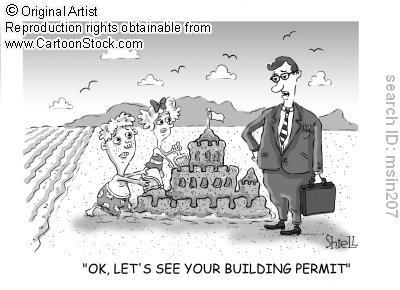permit picture