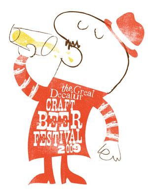 beerfest_FBprofile