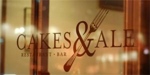 Cakes & Ale2