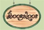 Boogaloos-logo