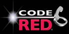 codered_140