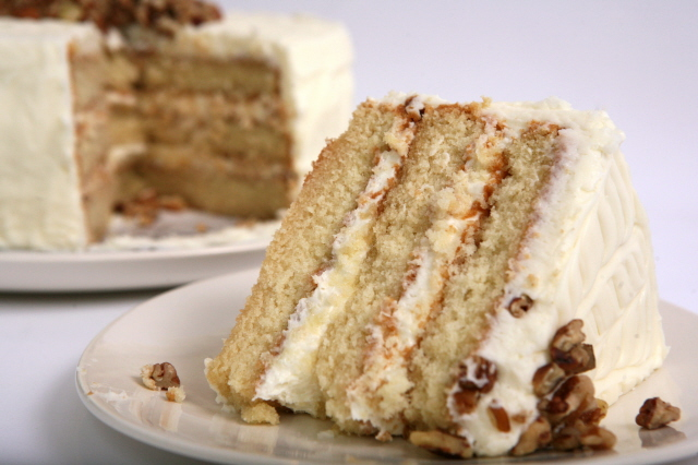 piece-of-cake-white-chocolate-layer-cake.jpg