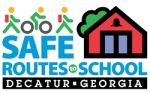 safe_routes_color_250