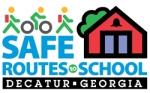 safe_routes_color_250