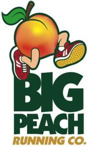BPRC_vertical_logo