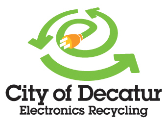 electronicsrecyclinglogo
