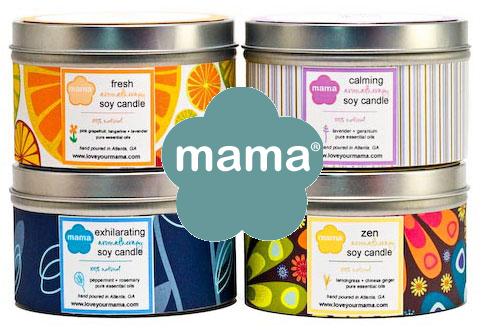 mama_candles