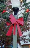 Wreath edited