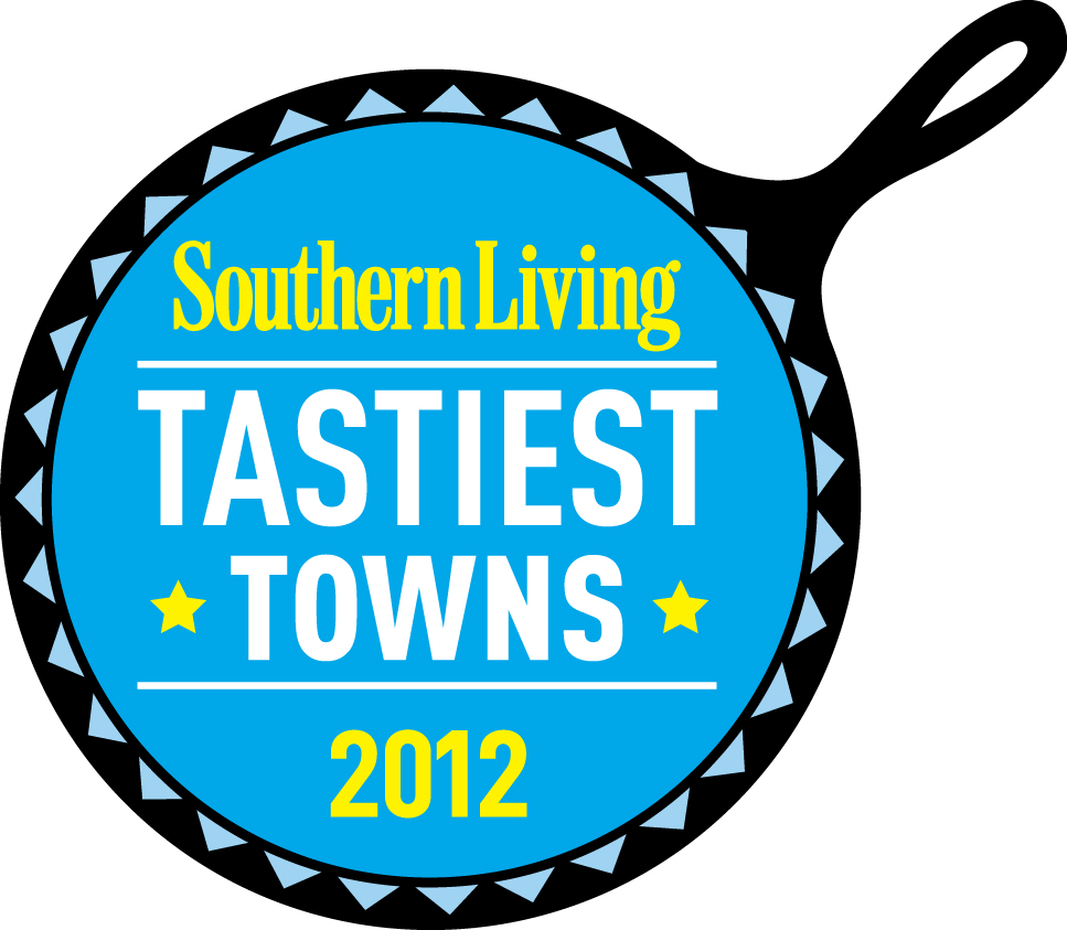 Decatur Named A Top 10 Tastiest Towns in the South The Decatur