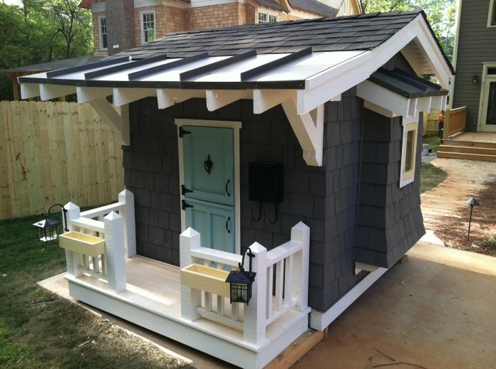 playhouse plans lowes. Playhouse Plans Lowes Plans DIY wood working projects   regularizeab