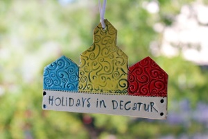 decatur-holiday-ornament-2012web