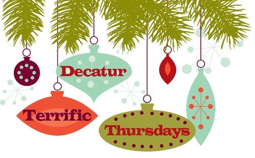 decatur-terrific-thursdays-2012