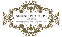 vivid_serendipitybody